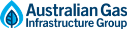 Australian Gas Infrastructure Group - Logo
