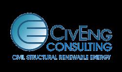 HOG - CivEng Consulting - Logo