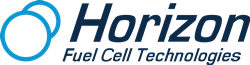 Horizon Fuel Cell Technologies - Logo