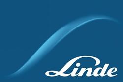 Linde PLC - Logo
