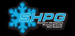 SHPG - Logo